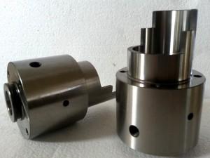 prodotti officine meccaniche 7